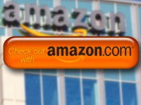 "Amazon startet ""Pay with Amazon"" als Apple-Pay-Alternative"
