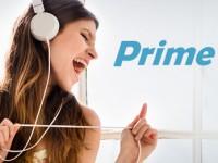 Amazon arbeitet an einem vollwertigen Spotify-Konkurrenten