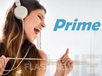 Amazon plant Spotify Konkurrenz noch für 2016