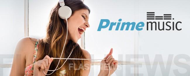 amazon_prime_music_2_flashnews
