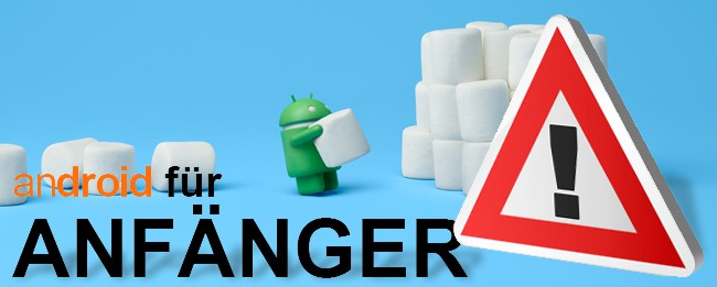 android_6_marshmallow_anfaenger