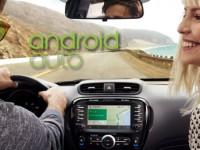 [Download] Android Auto bekommt Park-Assistent und mehr