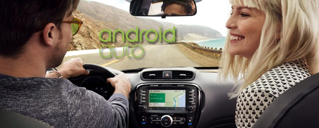 android_auto_2
