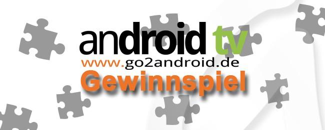 android_tv_gewinnspiel_puzzle