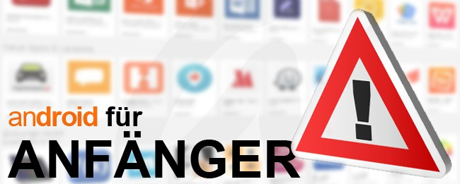 apk_dateie-android-fuer-anfaenger