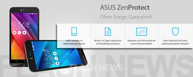 asus_zenprotect_flashnews