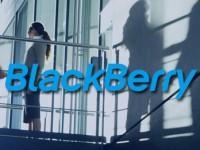 Testet BlackBerry neue Android Smartphones mit Samsung CPU?