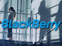 [FLASH NEWS] BlackBerry: 2016 gibt es nur noch Android Smartphones