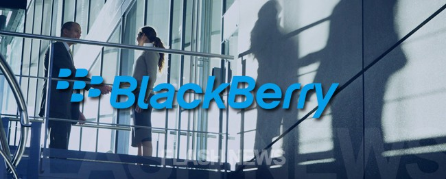 blackberry-flashnews