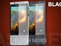 [FLASH NEWS] BlackBerry Vienna: 2. Android Smartphone steht schon bereit!