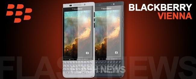blackberry_vienna_fashnews