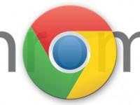 ASUS Chromebit: Chrome OS bleibt weiterhin bestehen!