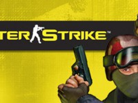 Counter Strike 1.6: Android-Portierung nimmt Formen an