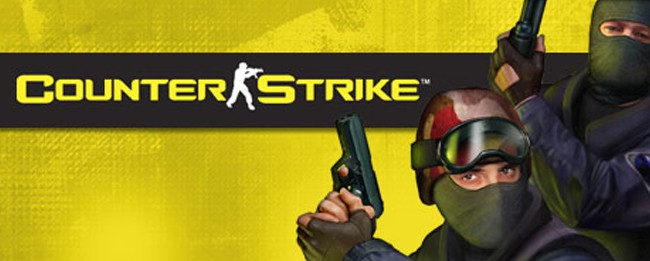 counter_strike_android