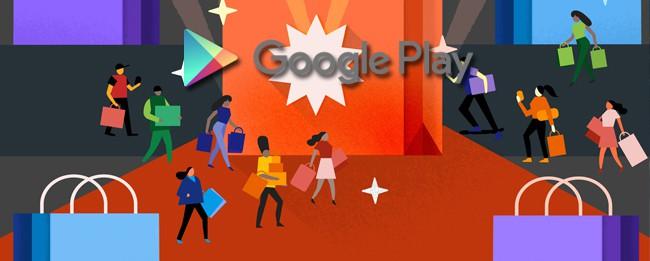 cyber-woche-google-play