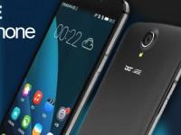 Doogee X6 und X6 Pro: Ein 80 Dollar Android Smartphone für Europa