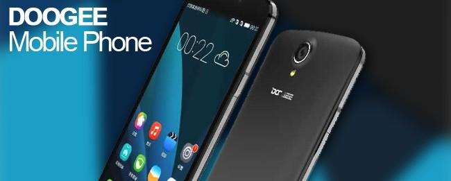 doogee_mobile_phone