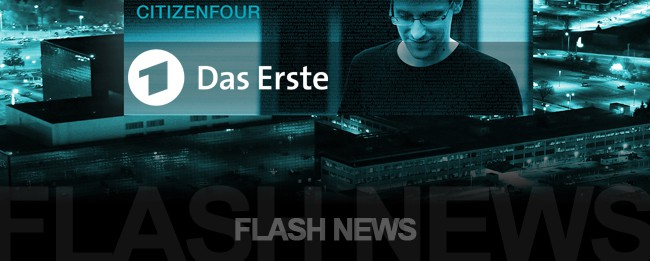 edward_snowden_2_flashnews