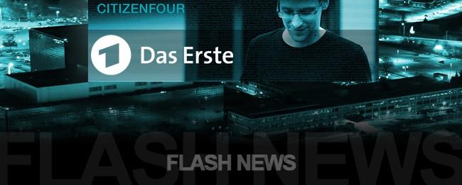 edward_snowden_2_flashnews