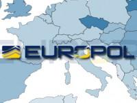 Jetzt will auch Europol das Internet kontrollieren
