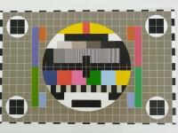 android tv Testaufnahme vom Gigaset ME