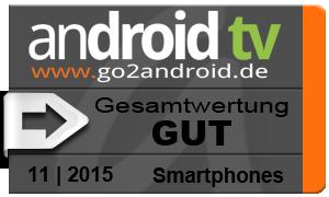 gigaset_me_testurteil_androidtv