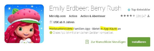 google_ads_in_apps_2