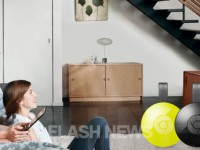 [FLASH NEWS] Beide Chromecast kaufen und 25 Euro sparen!
