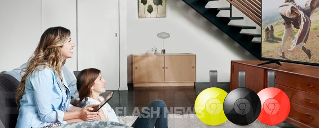 google_chromecast_2nd_gen_flashnews