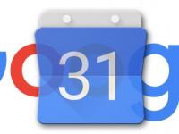 [Download] Google Kalender Update findet den passenden Termin für alle
