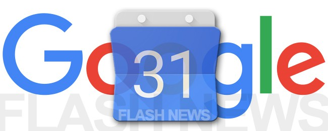 google_kalender_5_flashnews