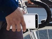Nexus 6P Besitzer klagen über Mikrofon-Probleme