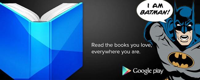 google_play_books_comic
