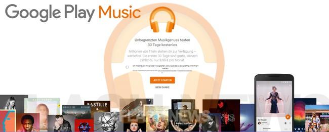 google_play_music_flashnews