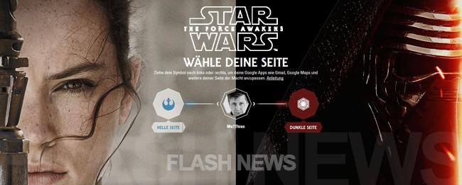 google_star_wars