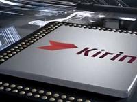 Kirin 950 vorgestellt: Der Prozessor des HUAWEI Mate 8