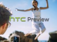 Plant HTC bereits für 2017 den Austritt aus dem Smartphone-Geschäft?