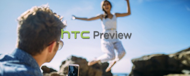htc-preview
