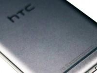 HTC One X9 besucht TENAA – Hier sind die technischen Daten