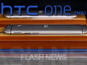 [FLASH NEWS] And the Android 6.0 Winner is: HTC One M8 GP-Edition!
