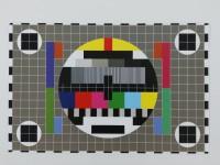 android tv Testaufnahme vom HUAWEI ShotX