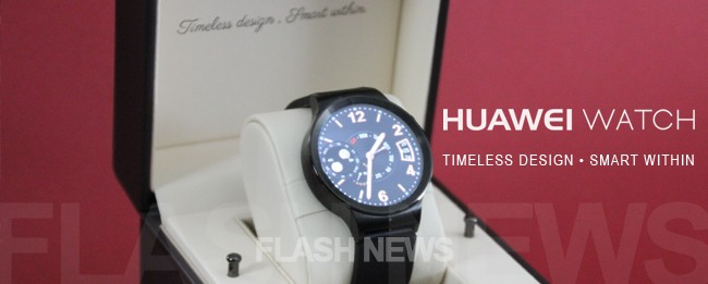 huawei-watch-3-flashnews