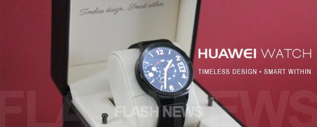 huawei-watch-3-flashnews