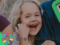 OLPC Infinity: Modulares Tablet wird zum IndieGoGo-Renner