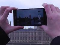 Top 3 Drittanbieter Kamera-Apps für Android