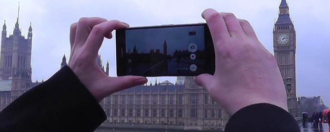 kamera_make_a_shoot