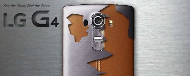lg_g4_metall_leather