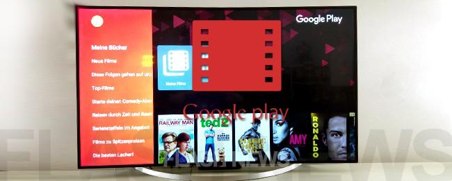 lg_smart_tv_google