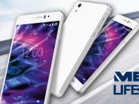 MEDION LIFE X5020 ist für 299 Euro ab sofort erhältlich