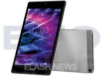 [FLASH NEWS] 7 Zoll Medion P7332 Android Tablet für 109 Euro bei Aldi Nord